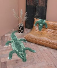 1.45.10.038.060.3-COOLIO-CROCODILE-SMALL-AND-LARGE-WEB-1