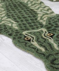 1.45.10.038.060.5-COOLIO-CROCODILE-RUG-LARGE-CLOSE-UP-WEB-1