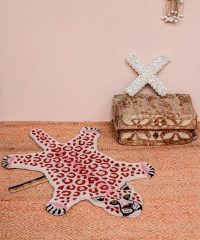 dg-1-45-10-037-030-3-pinky-leopard-fussmatte-teppich-doing-goods-teppich-accessoires-965-6764-4